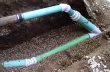 Sewer Line Repair Replacement Underground Services First